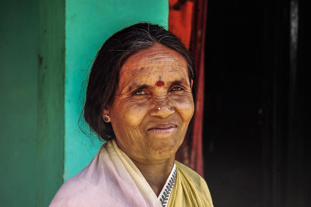 dsc_0791-2-lakshmi