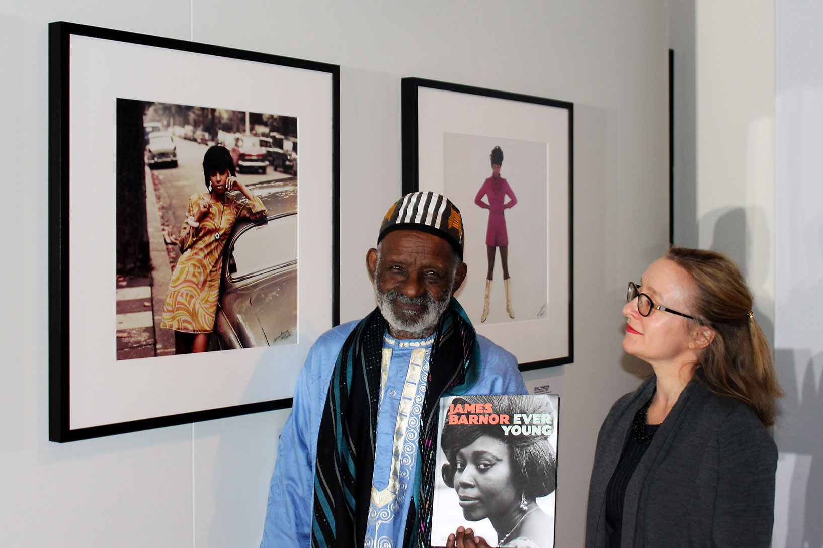 4_James_Barnor_Tropenmuseum