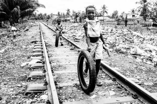 impact-journey_le-rail-togo_web_pakhuis-17-of-7